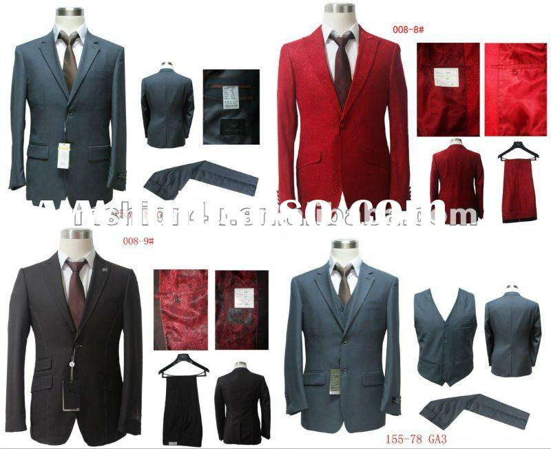 Wedding Suit For Indian Men Designer Suits For Men Indian