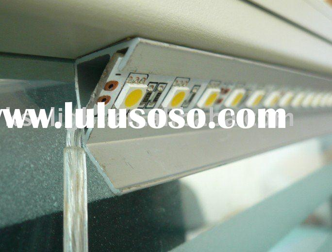 Jewellery Counter&Sales-Counter LED Light Bar