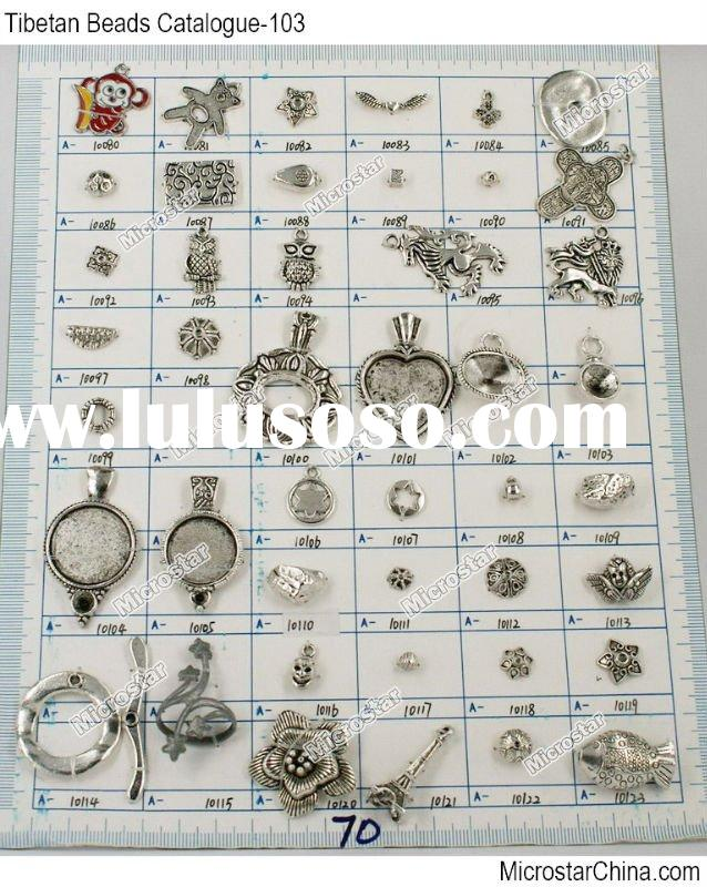 Jewelry Findings, Jewelry Supplies