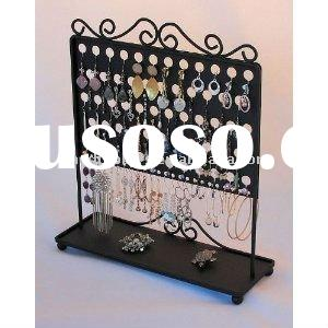 Jewelry Tree Display Stand Table top Hanger (JH-C-261)
