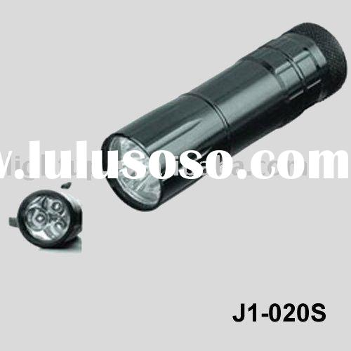 LED flashlights,LED torch
