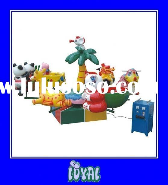 LOYAL free whirligig plans free whirligig plans