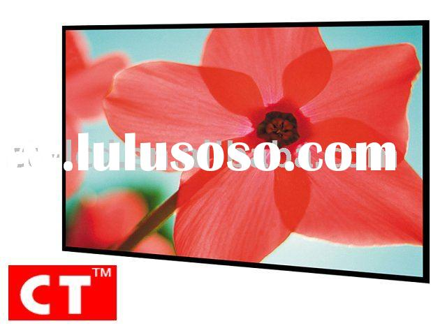 LTN156AT03,TFT LCD Screen,Laptop LCD Display,Note book LCD Panel,LCD,Laptop spare part,glossy,crysta