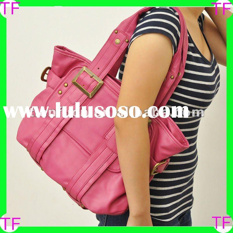 Ladies fashion handbags designer