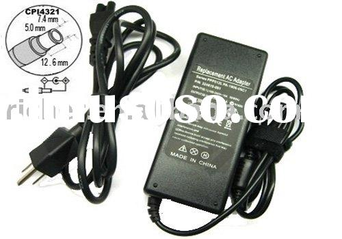 Laptop AC Adapter Charger for Dell Inspiron 1521 1525