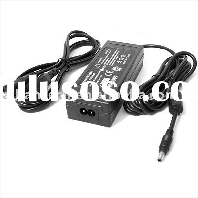 Laptop Adapter/Charger for HP 18.5V 4.9A(4.8*1.7)