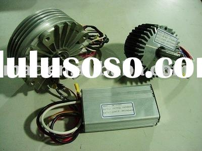 Lawn mower motor, lawn mower parts, lawn tractor parts