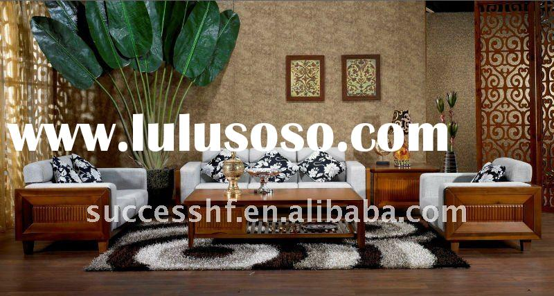 narra wood sofa philippines, narra wood sofa philippines