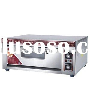 Luxury electric food oven(toaster oven)