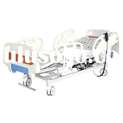 MK001 Five Function Electric hospital bed