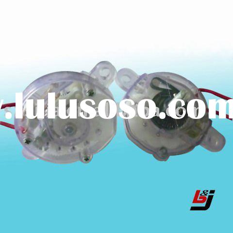 images of intermatic t104 wiring diagram wire diagram images t103 timer wiring diagram further intermatic pool timer wiring diagram t103 timer wiring diagram further intermatic pool timer wiring diagram