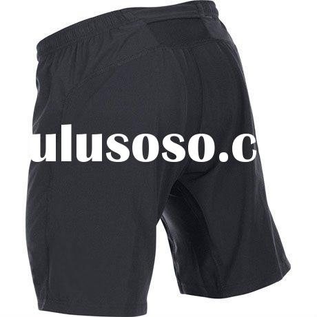 Men's Running shorts, Jogging shorts