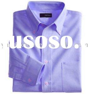 Men's formal shirts,New design shirts,Fashion workmen's wear