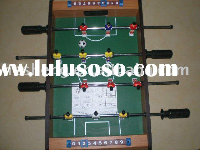 Stunning Mini Soccer Table, mini football table game, mini table game 640 x 480 · 41 kB · jpeg