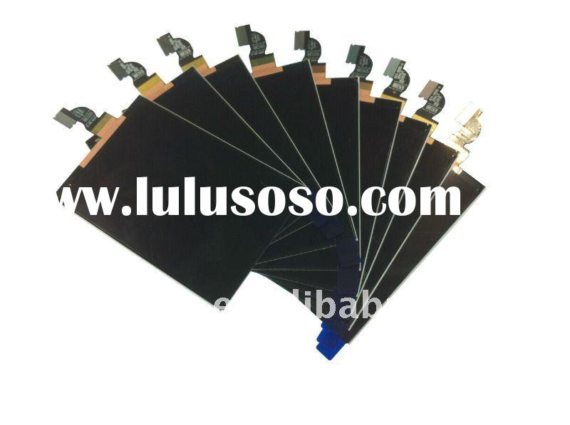 Mobile Phone LCDs For iphone4G LCD in low price