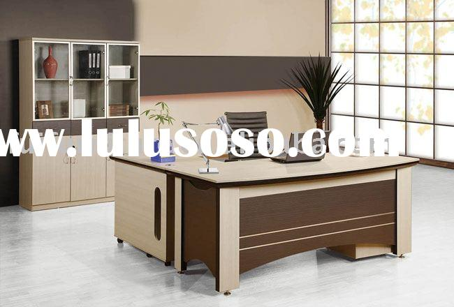 Modern Furniture Office Table modern furniture office desk, modern furniture office desk