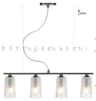 Modern Pendant Lamp hanging light lighting