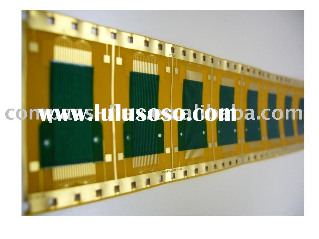 Flexible Circuit Printed 3w Led Driver Manufacturers In Lulusoso Page 1