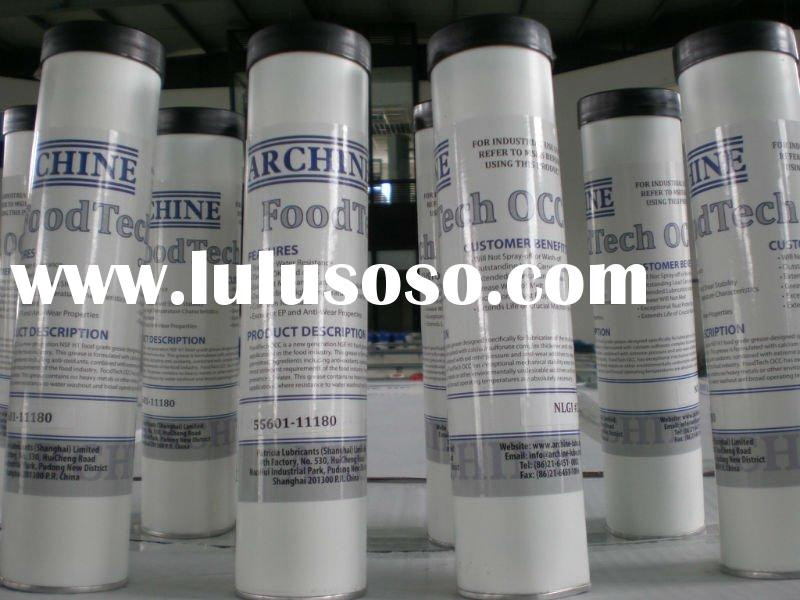 NSF H1 Food Grade Grease (ArChine Foodtech OCC 2)