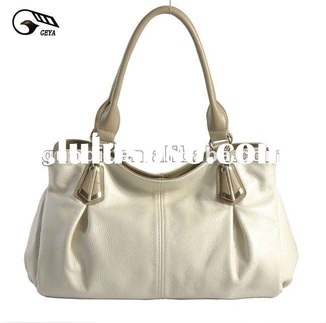 New Arrival Lady Trendy Leather Handbag!