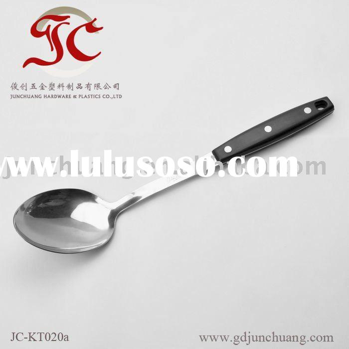 New Design Of Stainless Steel Kitchen Accessories