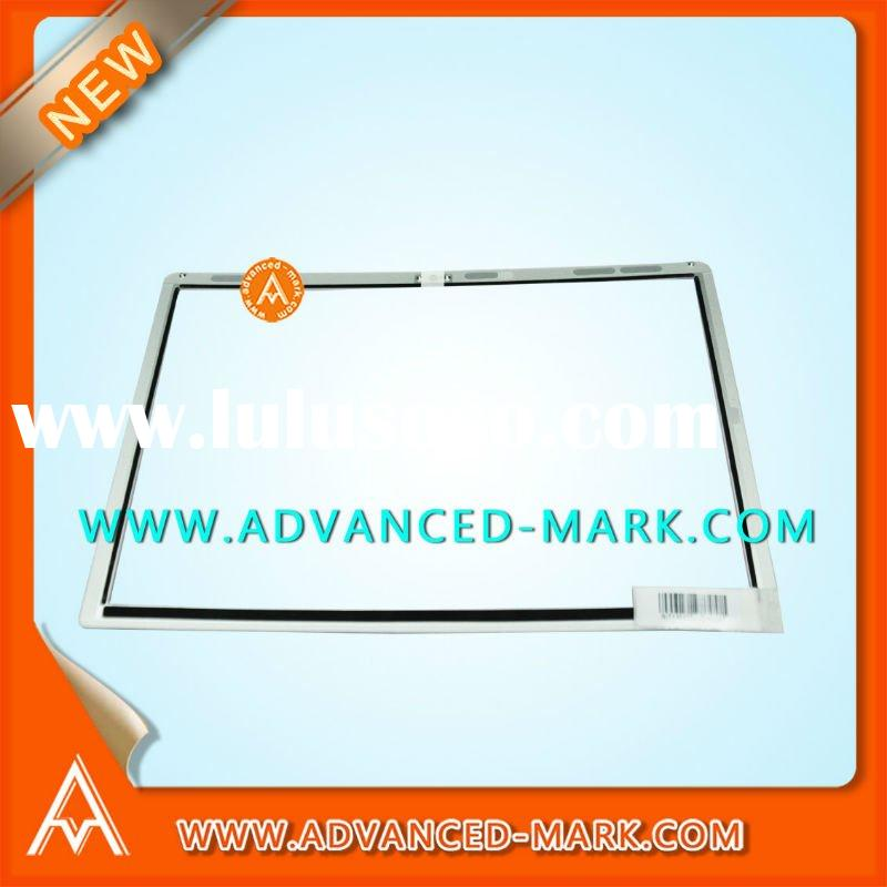 "New For Macbook Pro 15"" A1286 Laptop LCD Screen Bezel , Laptop Front Bezel 2008 / 2009 / 2010 /"