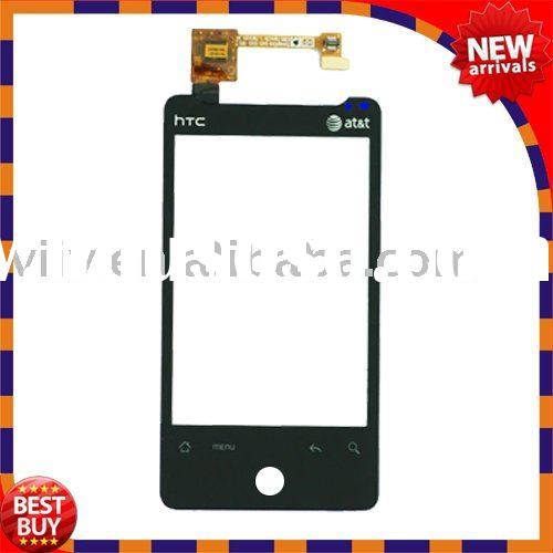 New Original Touch Screen for HTC Aria/Liberty AT&T