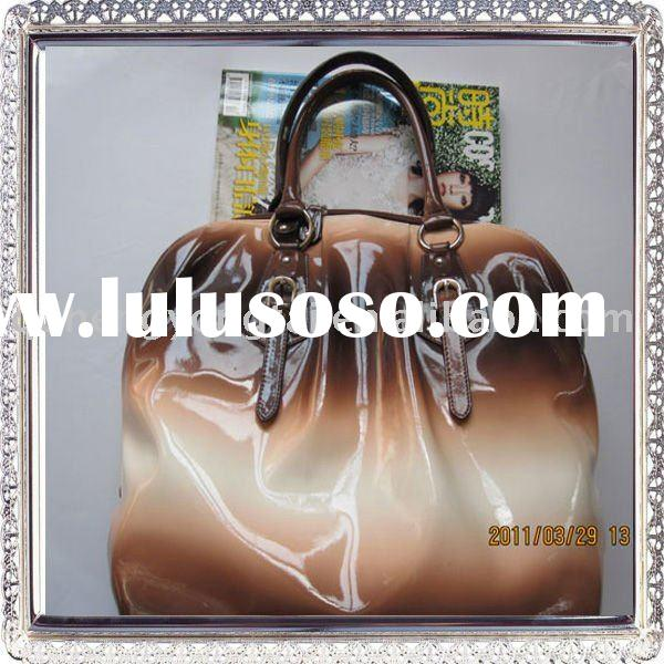 New Style Lady italian matching shoes and bags