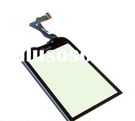 New touch screen digitizer for htc my touch 4g