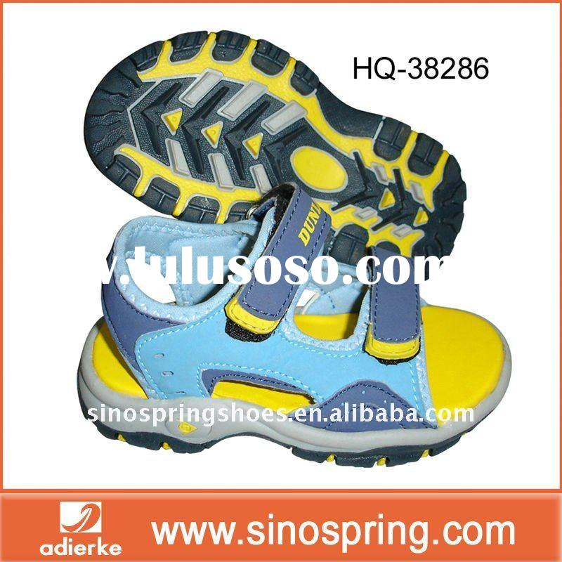 warm and comfortable baby walking shoes