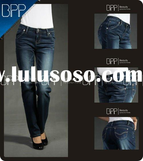 OEM for wholesale miss me jeans famous brand