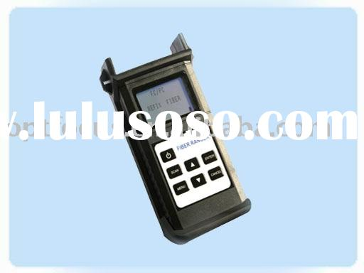 OFS6304 Cable Fault Locator