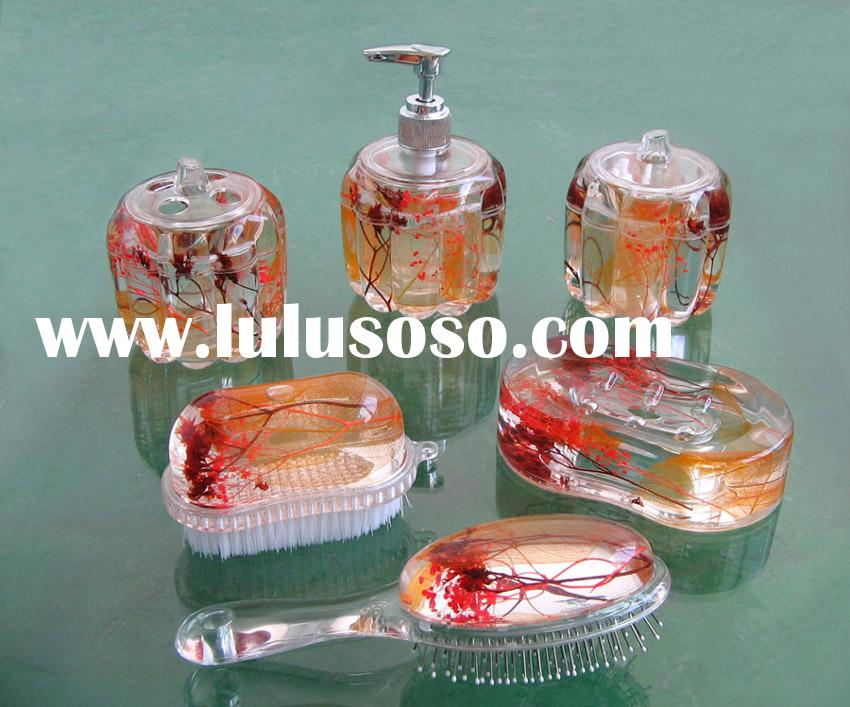Burnt Orange Bathroom Accessories Burnt Orange Bathroom Accessories Manufacturers In Lulusoso