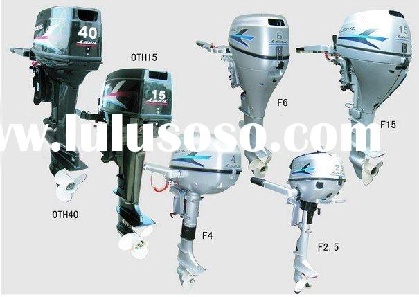 Outboard motor 6hp outboard motor 6hp manufacturers in for 6hp outboard motor electric start