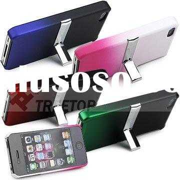 PC case for iPhone 4g,for iPhone 4 PC bumper, for iPhone 4 case