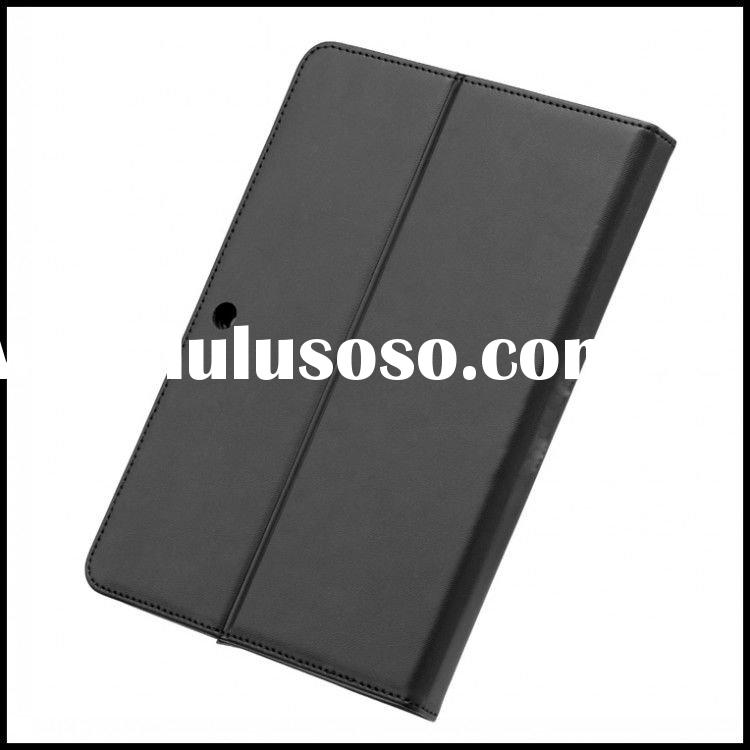 PDA Case for Blackberry Playbook,Leather Case