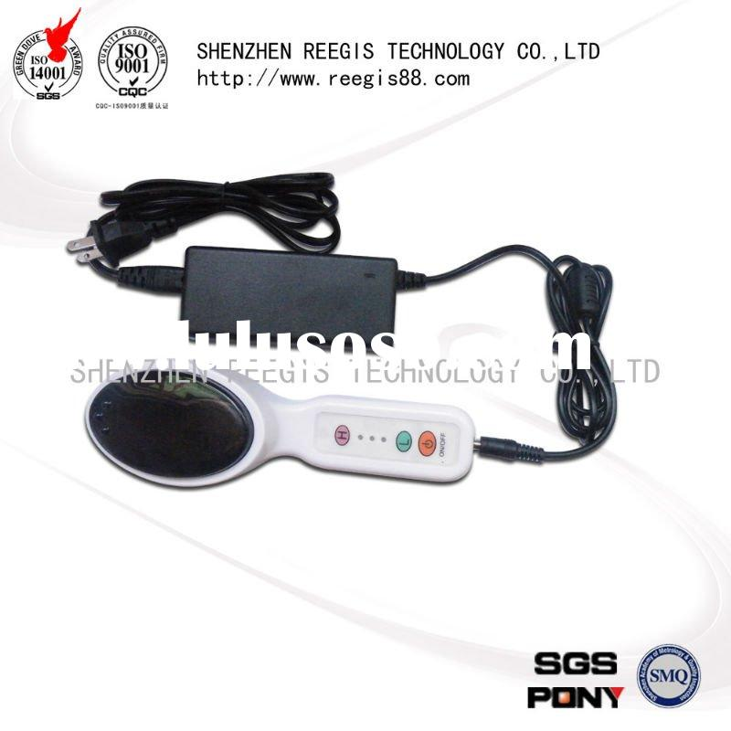 Physical Hand Shock Wave Therapy Equipment