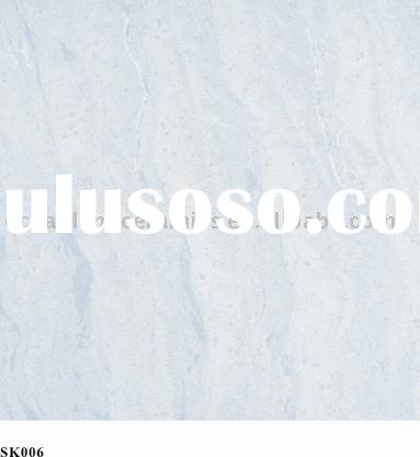 Polished porcelain tile,porcelain tile,ceramic floor tile,floor tile,gres tile,nature stone,tile,cer