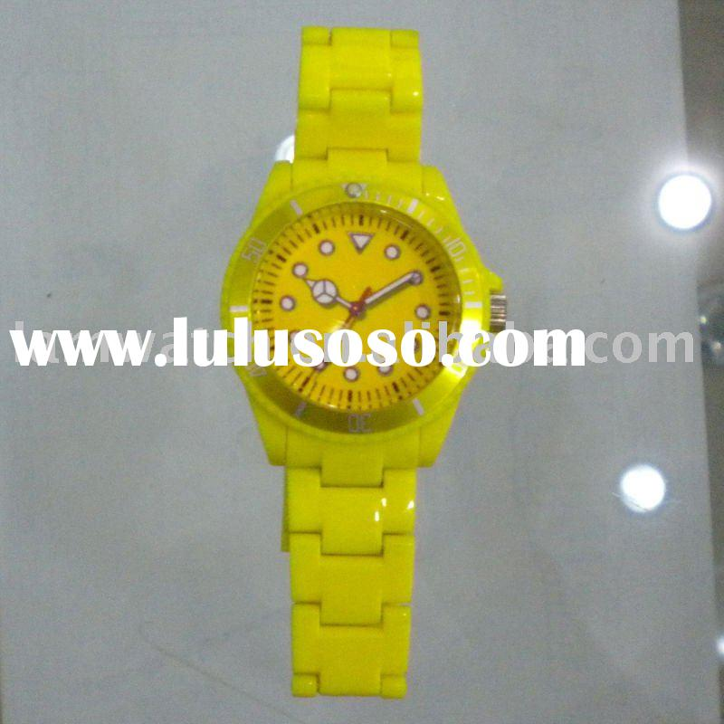 Top Brand Watch 2012 Very