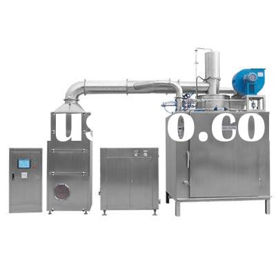 QXJ-400 Pharmaceutical Bin Washing Station(FDA&cGMP Approved)