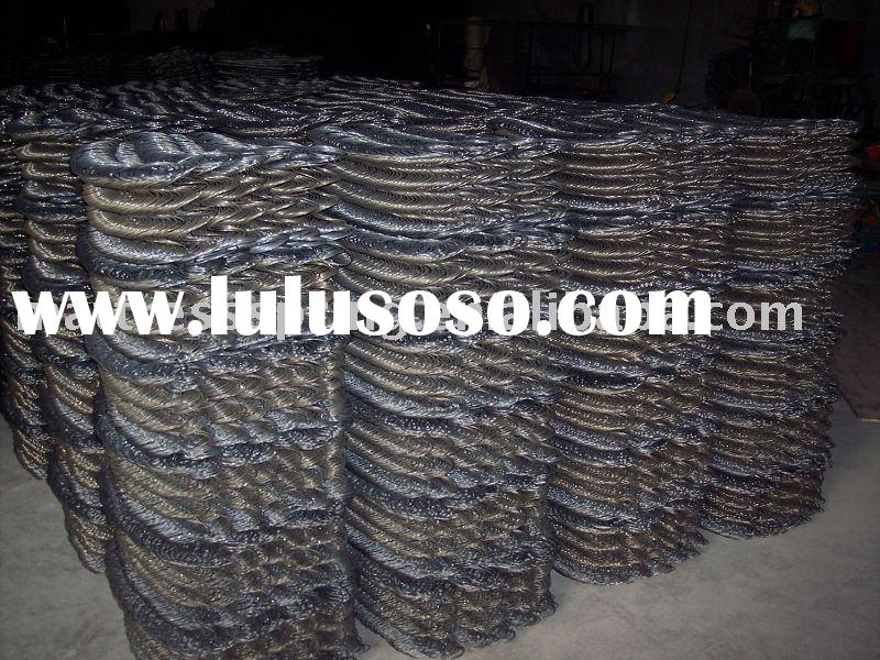 Quality metal spring mattress coil