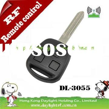 RF Car Wireless Remote Control Key