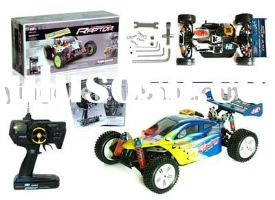 Remote control car ( 1:10 R/C Oil Jeep car, Big R/C car , Toys, Gifts )