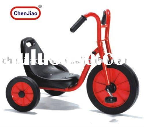 cheap battery operated ride on cars for kids