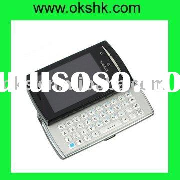 SE x10 mini pro quad band GSM mobile phone