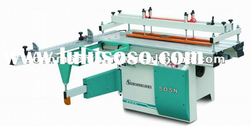 Creative Total Shop Woodworking Machine Total Shop Woodworking Machine