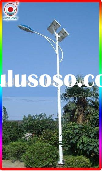 Battery Soncap Battery Soncap Manufacturers In Lulusoso