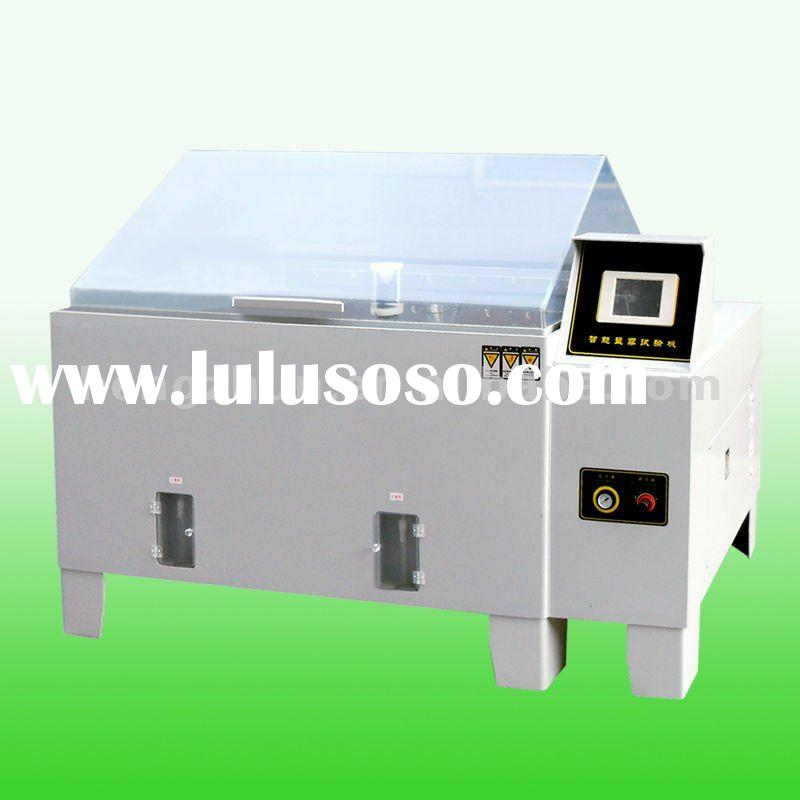 Salt Spray test equipment for all kinds of material HZ-2001A
