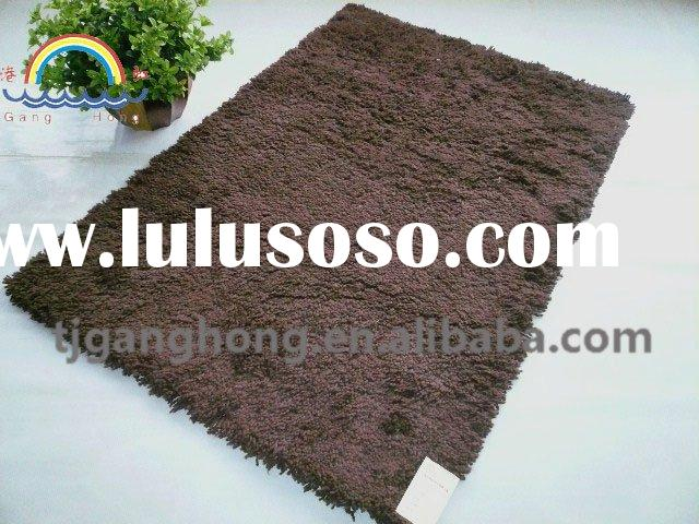 Wool Shaggy Wool Shaggy Manufacturers In Lulusoso Com