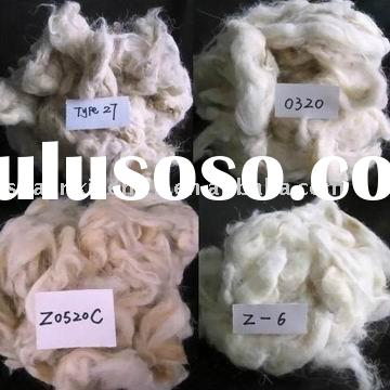 Sheep Wool ,Goat Hair ,Cashmere and Waste
